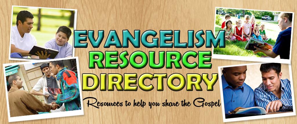 (c) Resourcesforevangelism.org